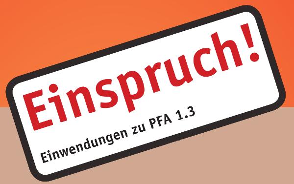 banner_einspruch