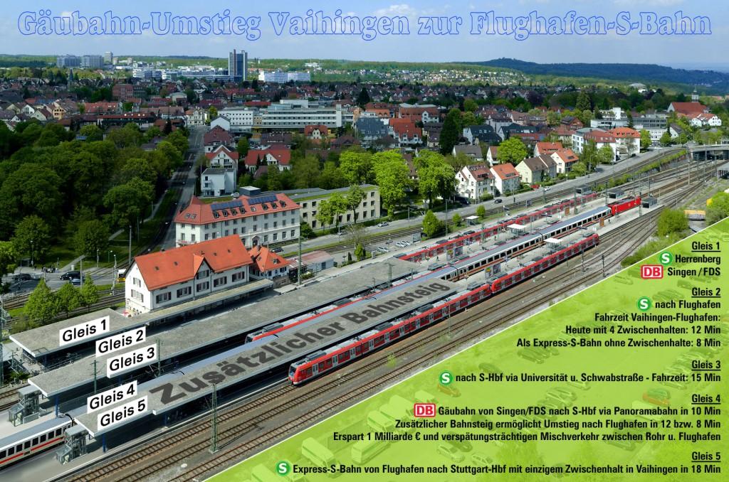 Vaihingen Bahnsteigsimulation final - Gebhard-Gierhardt 1080-2